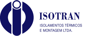 Isotran