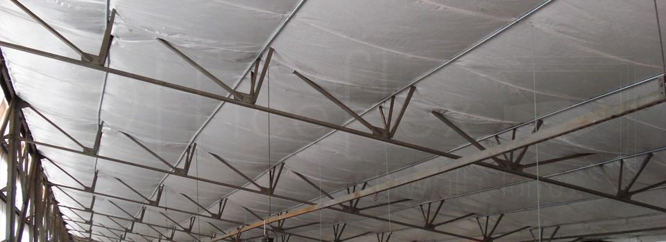 coberturas-Isolação-para-pisos-e-paredes