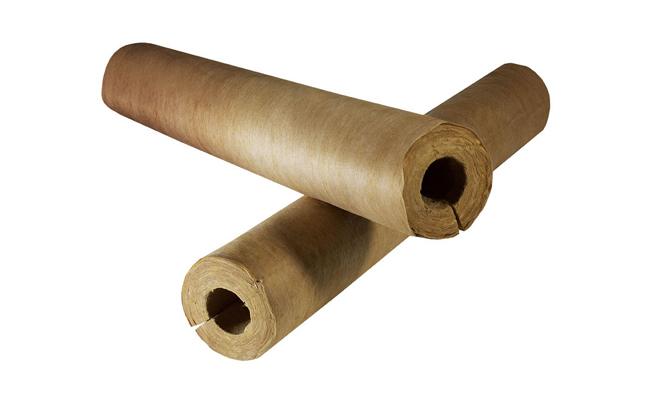 tubos-bipartidos