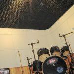 Espuma Absorção Acústica Sonique Classic