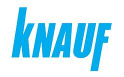 marca_Knauf