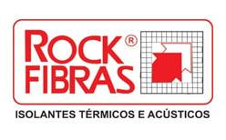 marca_rockfibras