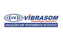 marca_vibrasom
