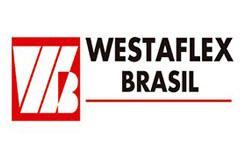 marca_westaflex