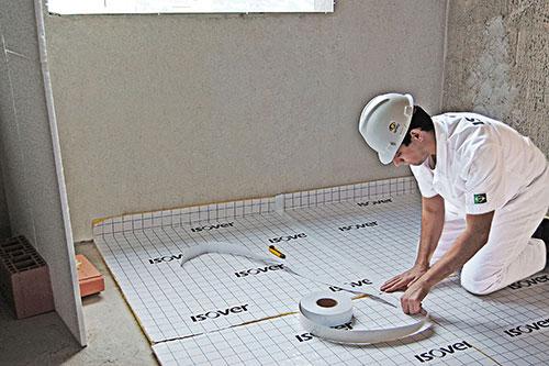 optima-piso-aplicação